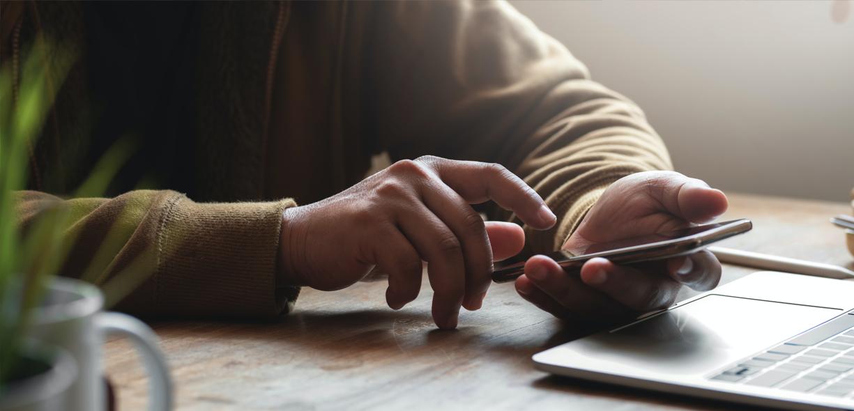 Gestão Financeira: 4 passos importantes para conduzir bem o seu negócio