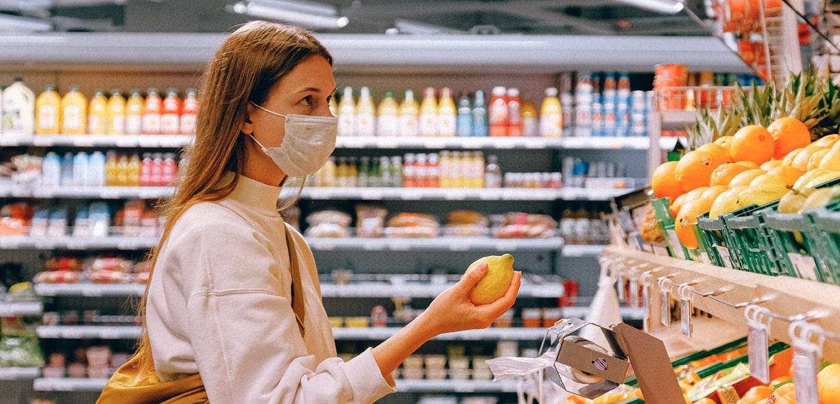 Veja 4 mudanças do varejo após a crise do novo coronavírus