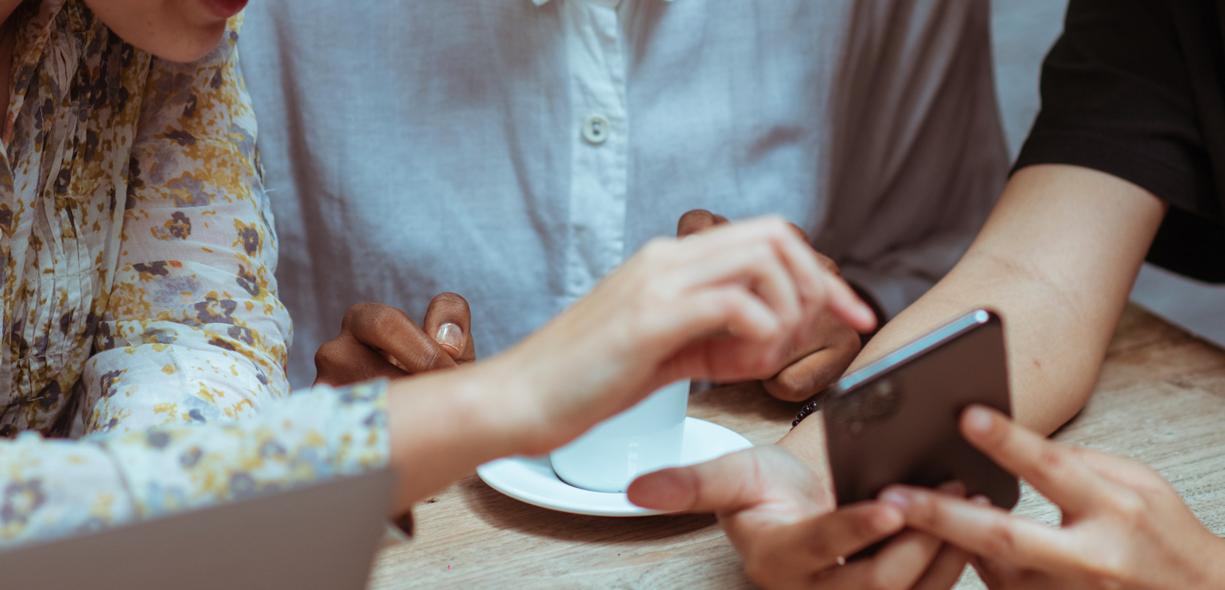 PIX: 4 coisas que você precisa saber sobre esse novo meio de pagamento
