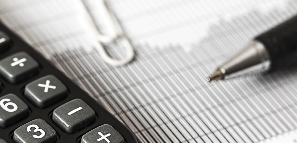 Fechamento anual: saiba o que você precisa para estar em dia com o seu contador