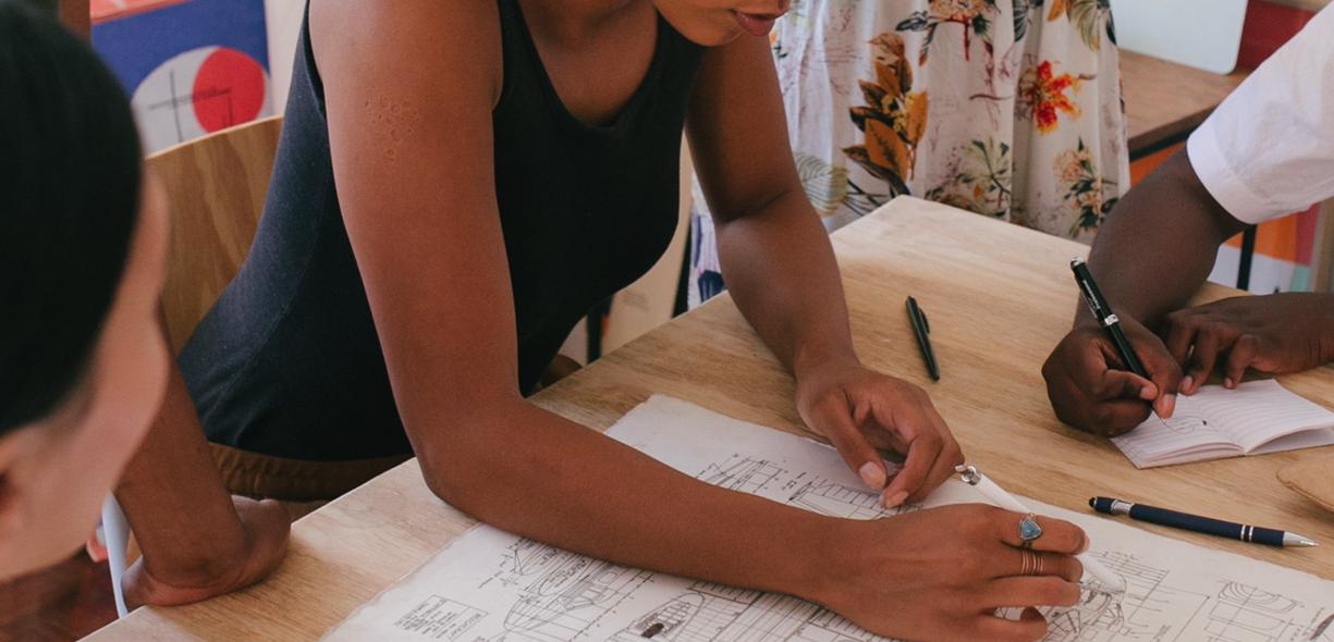 5 lições de Luiza Trajano para quem deseja empreender
