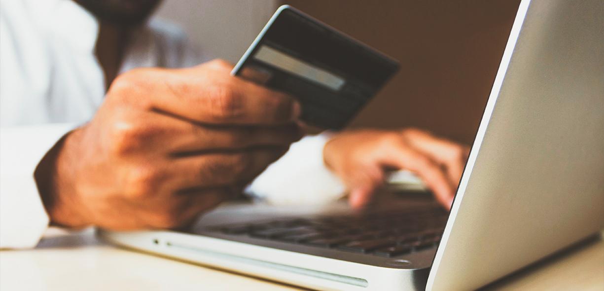 4 dicas para oferecer um frete mais barato na sua loja online