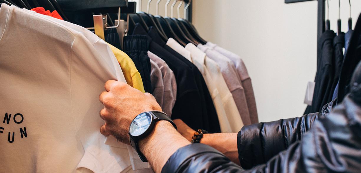 Conheça a jornada de compra do seu cliente e melhore o processo das suas vendas