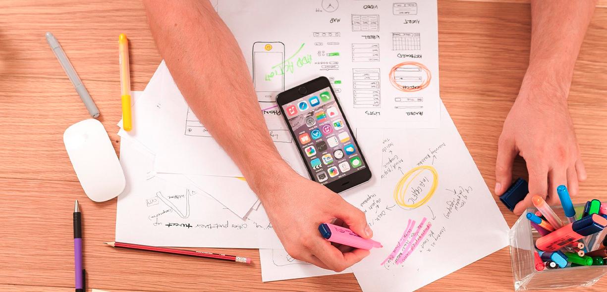 4 aplicativos grátis que vão facilitar o seu trabalho