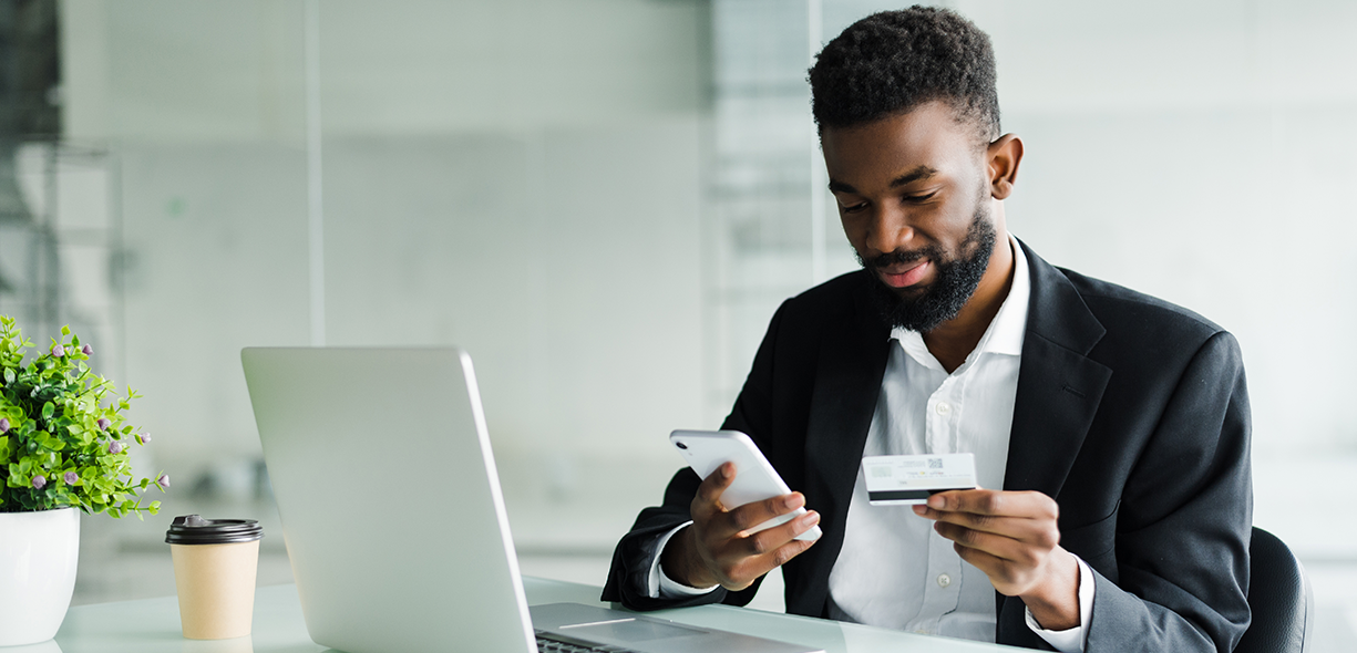 Pagamentos digitais: por que devo aceitar?