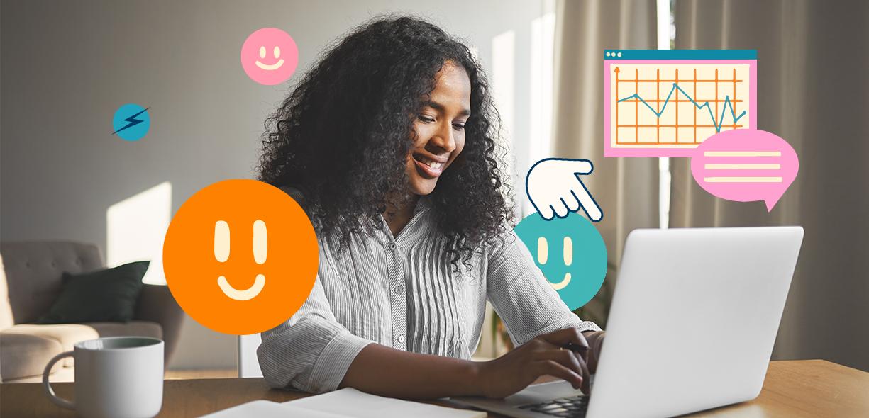 4 passos para ter um bom controle financeiro no seu E-Commerce